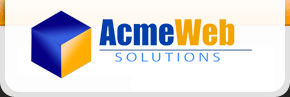 acme web solutions