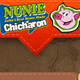 Nunies Chicharon