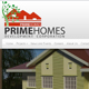 Cebu PrimeHomes Development Corporation